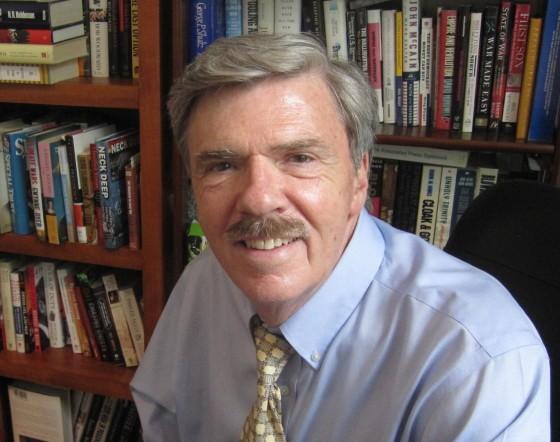 Manifeste sur l'état du Journalisme – par Robert Parry