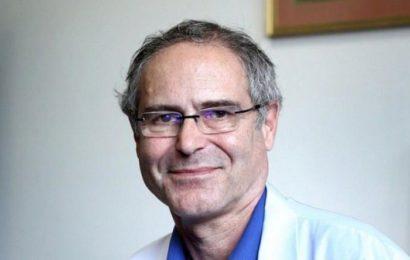 Le Professeur Perronne de retour dans les médias : «On nous invente une deuxième vague catastrophique» (vidéo)