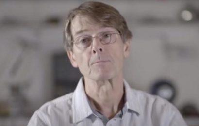 L'ancien Vice-Président de Pfizer affirme qu'il n'y a pas besoin de vaccin