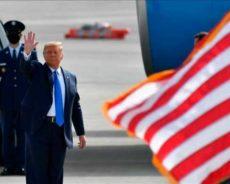 Le refus de Trump de céder le pouvoir : L'Amérique rejoint-elle le club des «Banana Republics» ?