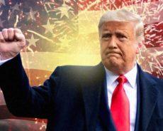 Présidentielles américaines – La botte secrète de Trump