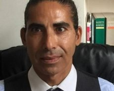 Belgique / L'avocat de Mohsen Abdelmoumen, M. Djamal Yalaoui s'exprime