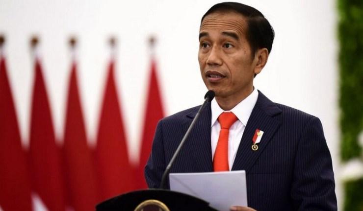 L'Indonésie ne normalisera pas ses relations avec Israël tant qu'il n'y aura pas d'État palestinien