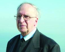 Décès de Mgr Teissier : l'Algérie perd un grand homme de foi attaché au dialogue interreligieux