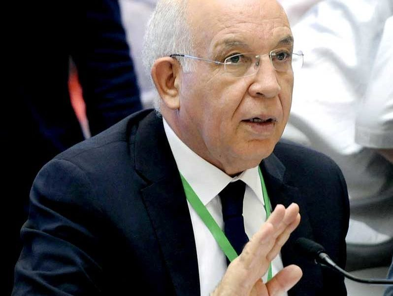 Algérie / Abdelaziz Rahabi, ancien diplomate et homme politique : «Une nouvelle initiative politique sera bientôt lancée»