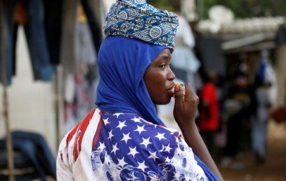Les nouveaux enjeux des puissances en Afrique