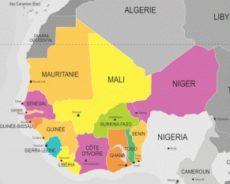 Afrique de l'Ouest : le Grand Bond en arrière
