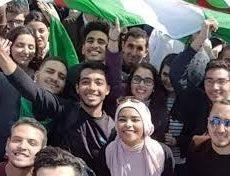 Algérie / Ses initiateurs appellent à la refondation de l'État : La Coordination nationale pour un congrès pour la citoyenneté est née