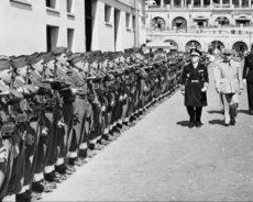 L'Algérie demande à la France la «totalité de ses archives» sur la colonisation