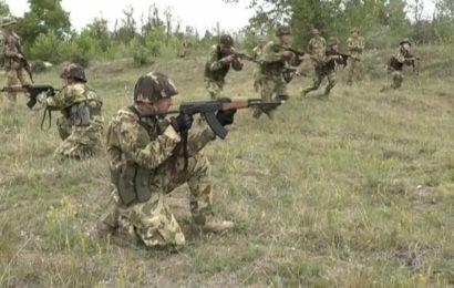 Bruits de bottes à nos frontières et l'armée alerte les Algériens : «Tenez-vous prêts !»