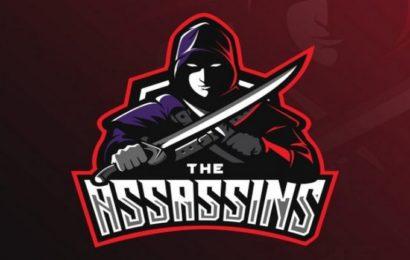 Le retour des Assassins