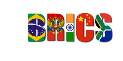 BRICS : coopération médiatique d'un monde multipolaire