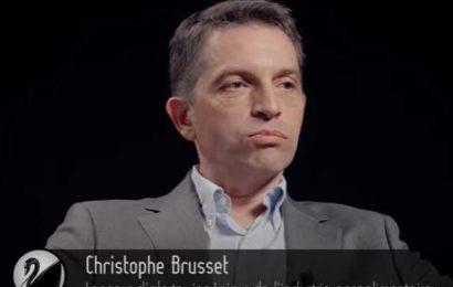 France / L'agroalimentaire vu de l'intérieur, intoxication ?