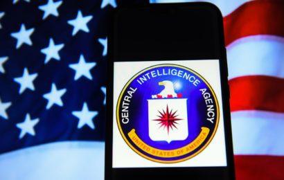 Un document oublié de la CIA jette un éclairage critique sur la diplomatie américaine