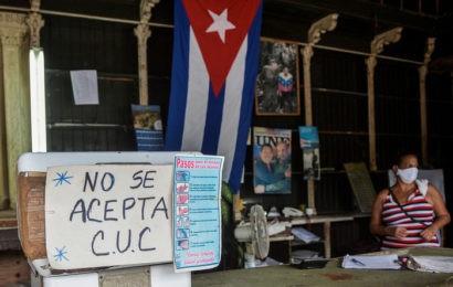 Cuba réforme son économie, met fin à la double monnaie et multiplie le salaire minimum par cinq