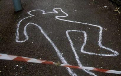 Liste croissante des assassinats de chercheurs liés au COVID-19