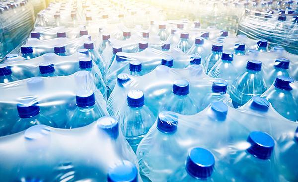 Covid-19 et gestion de l'eau