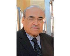 Egypte / Droits de l'homme : Une vision, plusieurs critères