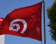 Une loi «anti-normalisation avec Israël» déterminera «les forces nationales des traîtres», affirme un député tunisien