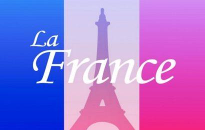 France / À quelque chose malheur peut être bon