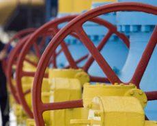 Une course s'installe entre l'Algérie et le Maroc pour construire le premier un gazoduc relié au Nigeria