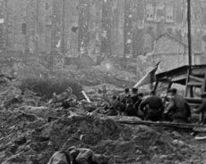 Les guerres les plus sanguinaires de l'Histoire retracées par le National Interest