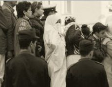 Le nationalisme arabe radical et l'Islam politique. Produits contradictoires de la modernité (Essai de Lahouari Addi)