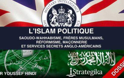 L'islam politique