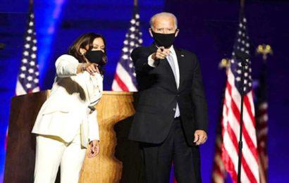Etats-Unis : Joe Biden rendra-t-il à l'Amérique son «AURA*» d'antan ?