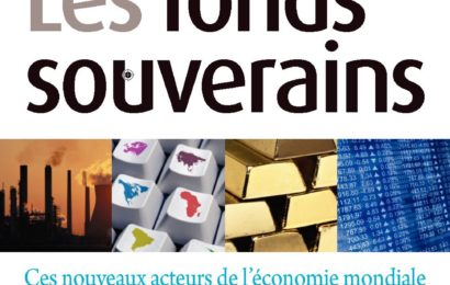 Fonds souverain : critères et éligibilité
