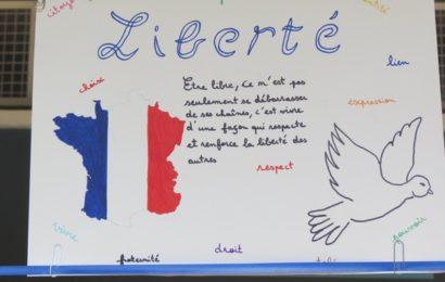Le long et laborieux cheminement de la France vers la laïcité