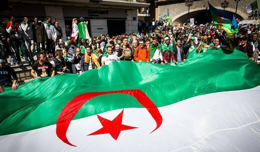 France-Algérie: Quand l'histoire est falsifiée au gré des agendas politiques