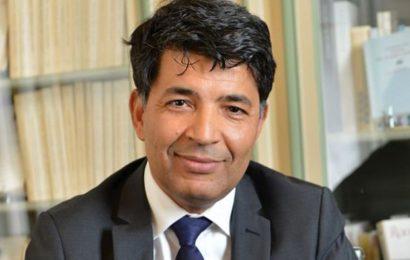 «Le Maroc a recouru à une politique de troc»