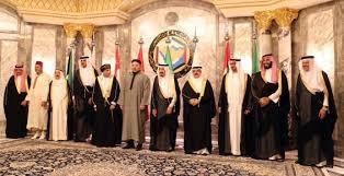 Les monarchies du Golfe donnent le signal à l'alliance ouverte avec le sionisme israélien en trahissant les intérêts du peuple palestinien