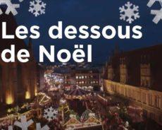 Joyeuses fêtes : Le revers de Noël | Arte