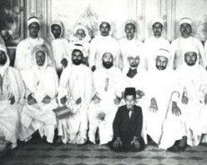 HISTOIRE / L'œuvre prodigieuse de l'Association des Oulémas musulmans algériens