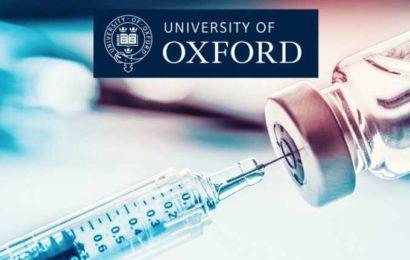 Les développeurs du vaccin d'Oxford et AstraZeneca liés au mouvement eugéniste britannique