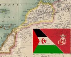 Le gouvernement espagnol « le plus progressiste de l'Histoire » ne fait rien, lui non plus, pour le Sahara Occidental