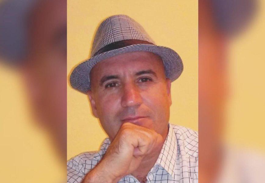 « En Algérie, la culture est au service du politique et non l'inverse » (Tarik Djerroud, directeur des éditions Tafat)