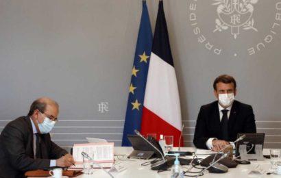La charte des imams, organiser l'islam de France à marche forcée