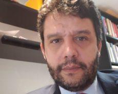 """Miloud Chennoufi : """"La normalisation"""" avec Israël, une subordination néocoloniale"""