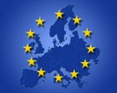 Le concept d'une Europe neutre est-il envisageable?