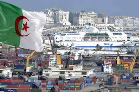 Algérie / «La convergence systémique dans la conduite des réformes économiques»