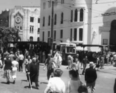 Les pieds noirs d'Algérie, une histoire française
