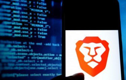 Le navigateur Brave fait un pas audacieux pour décentraliser le web