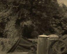 La «tuerie du Carbet» en 1948, symbole des années de répression en Martinique