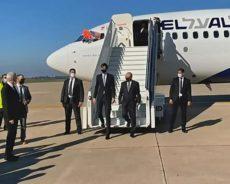 ACCORD DE NORMALISATION ENTRE LE MAROC ET ISRAËL : Un collectif d'avocats saisit la justice à Rabat