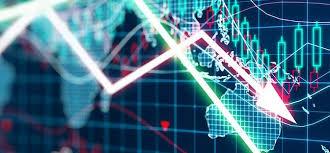 La nouvelle crise de la dette et les possibilités de la réduire radicalement