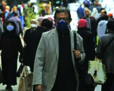 Face à la baisse du cours du pétrole et l'épidémie de coronavirus : Quel bilan socio-économique de l'Algérie pour 2020?