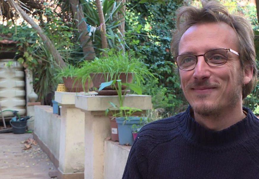 Vaccin Arn & société techno-sanitariste : l'analyse du Dr Louis Fouché, le fondateur de Réinfo Covid